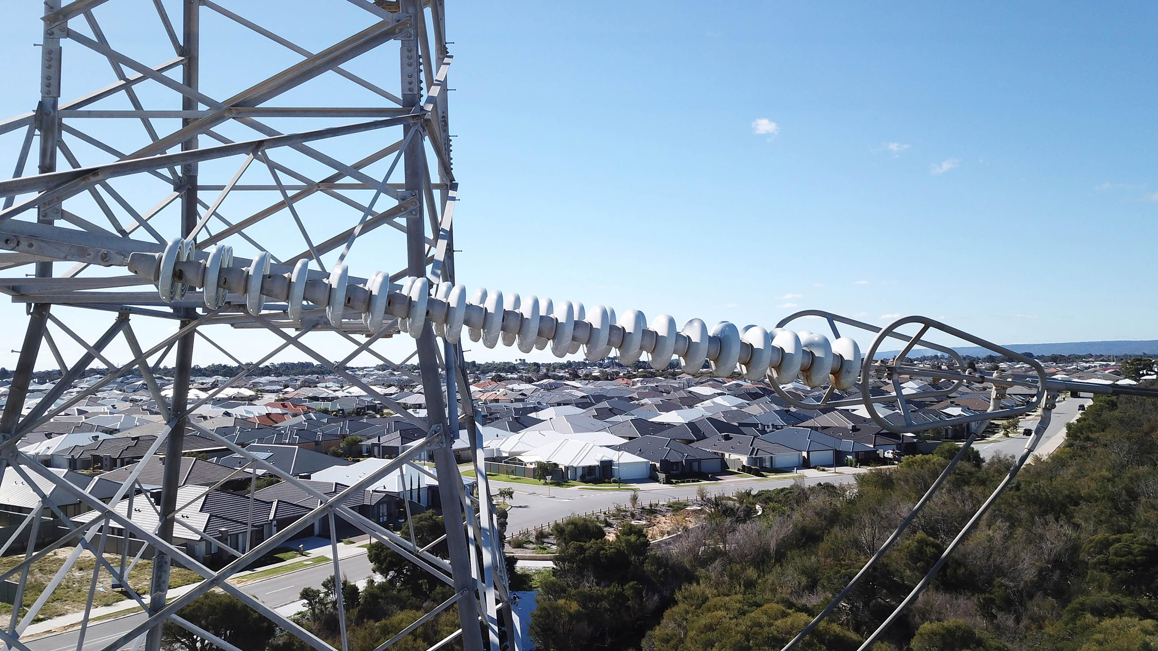 Utilities | Perth Drone Centre