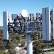 Perth Drone Centre - Telecommunications